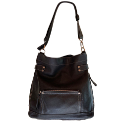 Longchamp 4x4 crossbody shoulder bag