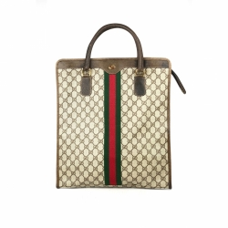 Gucci Ophidia Tote