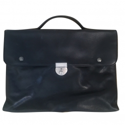 Longchamp Business bag