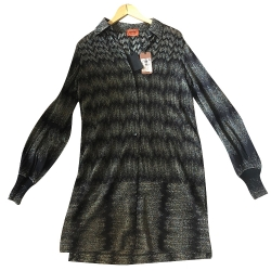 Missoni Blouse / Tunic