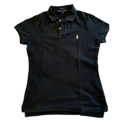 Ralph Lauren The skinny polo