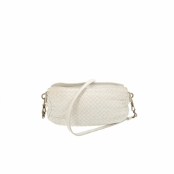 Bottega Veneta Crossbody/Shoulder bag