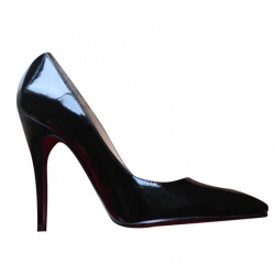 Christian Louboutin Pointed Heels