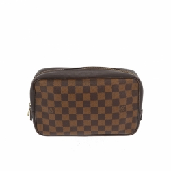Louis Vuitton Trousse Damier