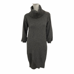 Repeat Sweater dress