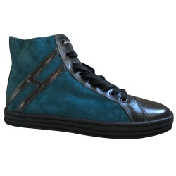 Hogan NEW Boots (Hogan Rebel)