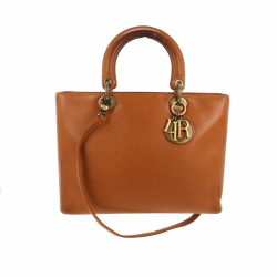 Christian Dior Lady Dior handbag