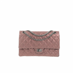 Chanel 2.55 Reissue Double Flap bag