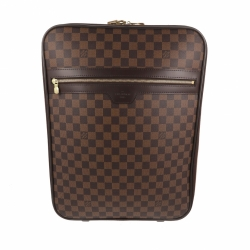 Louis Vuitton 45 Damier Carry On