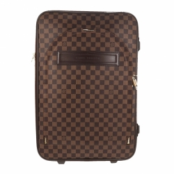 Louis Vuitton 50 Damier Carry On