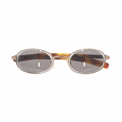 Gucci vintage Sunglasses