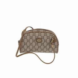 Gucci plus Crossbody bag