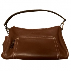 Longchamp Shoulder bag to carry