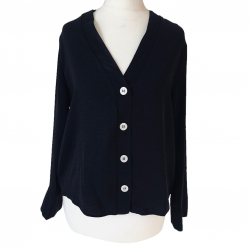 New Look Brand new Harriet black cardigan (never worn)