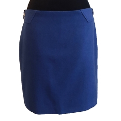 Esprit Short skirt