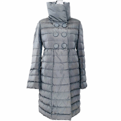Moncler winter down jacket