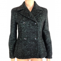 Max Mara Wool jacket