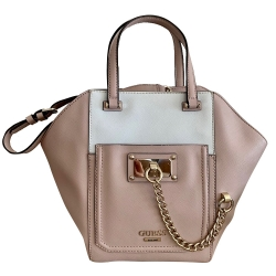 Guess Handbag/shoulder bag