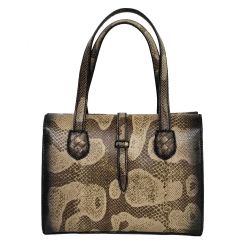 Bottega Veneta Water snake bag