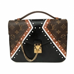Louis Vuitton Metis Brouge