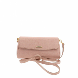Fendi Crossbody bag with removable strap