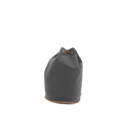 Hermès Bucket bag