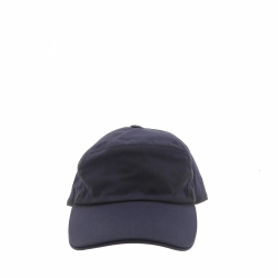 Hermès men hat