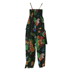 Desigual Summer jumpsuit