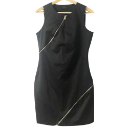 Diesel Sleeveless dress