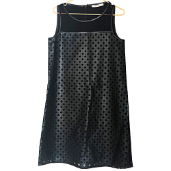 Pennyblack Sleeveless dress