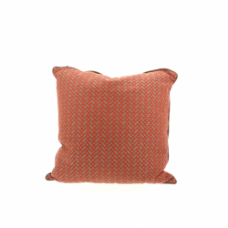Hermès Pillow