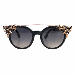 Jimmy Choo Dark glasses