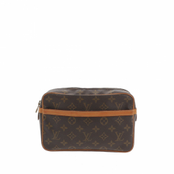 Louis Vuitton Trousse Monogram