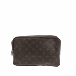 Louis Vuitton Trousse / Beauty Case 28