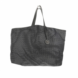 Bottega Veneta Shopper Shoulder bag