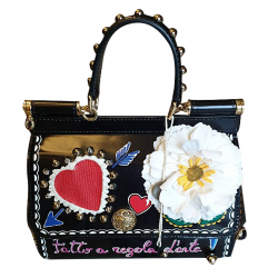Dolce & Gabbana Miss Sicily Limited Edition