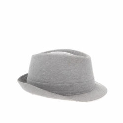Christian Dior Man Hat
