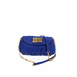 Marc by Marc Jacobs Classic Q Karlie Crossbody bag