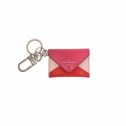 Louis Vuitton Keyring / Bag charm