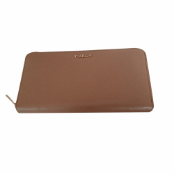 Furla BABALON wallets with zip closure