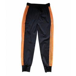 Ganni Jogging pants
