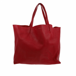 Celine Cabas Shopper bag