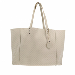 Bottega Veneta Intrecciato Shopper bag