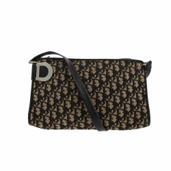 Christian Dior Vintage Shoulder bag