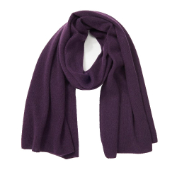 Cashmere Collection Scarf
