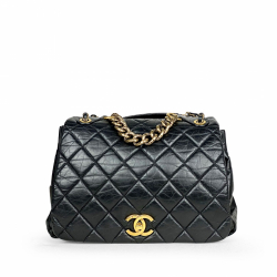 Chanel 31 rue Cambon Single Flap Bag