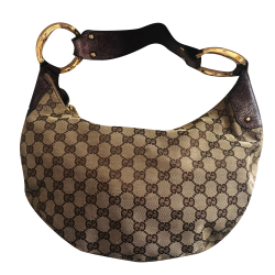 Gucci ssima bag