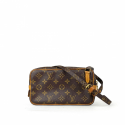 Louis Vuitton Marly