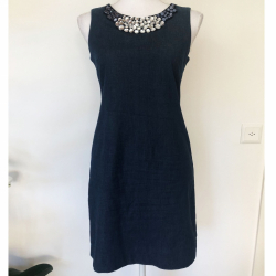 Liu Jo Cotton dress