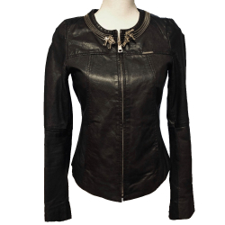 Liu Jo Leather jacket
